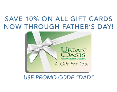 FathersDayGiftCard_1